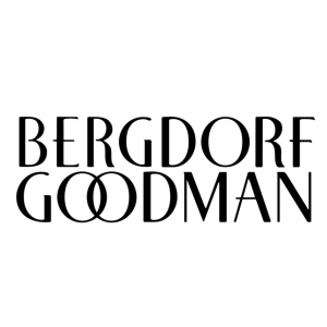 Designer Fashion New In ( Valextra, YSL, BAO BAO, Burberry & More ) @Bergdorf Goodman