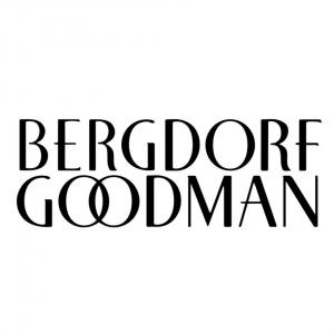 【Bergdorf Goodman】时尚大赏,好机会收 YSL、Valextra、Burberry、By Far等