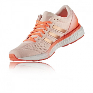 66% OFF adidas Adizero Boston 8 Shoes  @eBay US