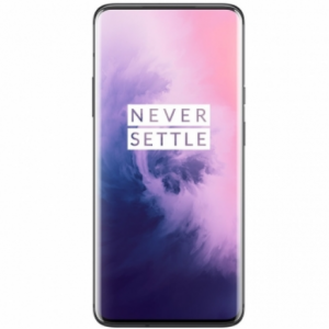 Oneplus 7 Pro GM1910 6GB/128GB Dual Sim - Mirror Gray for £429.99 @Eglobal Central