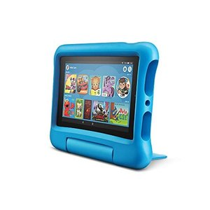 """All-New Fire 7 Kids Edition Tablet 7"""" Display @ Amazon"""