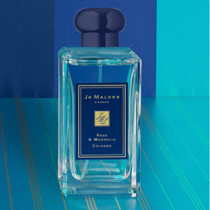 New! 2019 Holiday Limited Edition Cologne & Gifts @ Jo Malone London