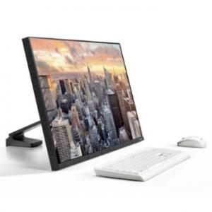 """Samsung S27R750Q 27"""" QHD 144Hz Space Monitor @ Best Buy"""