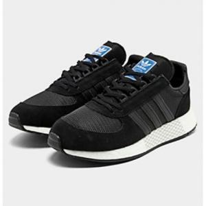 62% OFF Men's Adidas Originals Marathonx5923 Casual Shoes @FinishLine