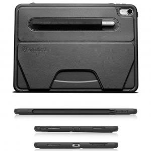 The Muse Case - 2018 iPad Pro 11 inch (New Model) @ Amazon