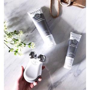 SkinCareRX精選護膚熱賣 收NuFace微電流美容儀, Elta MD潔麵防曬, Caudalie套裝美白精華等