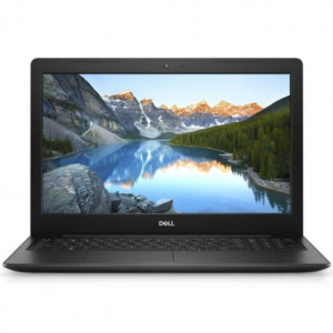 "Dell Inspiron 5493 14"" Laptop (i7-1065G7 8GB 512GB SSD) @ ebay"