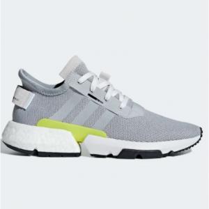 adidas Originals POD-S3.1 Shoes Men's @ eBay US