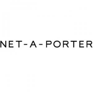 【NET-A-PORTER】官网年末大促!精选大牌时尚单品特惠