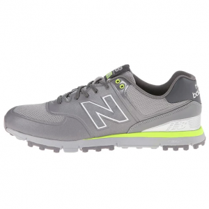 Proozy.com官网New Balance 男士高尔夫球鞋优惠