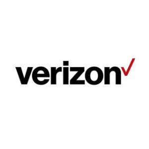 Verizon 优惠套餐合集,防雷不踩坑