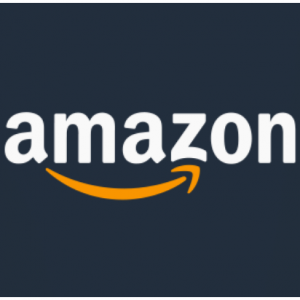 Claim £10 Amazon Voucher when  spend of £30+ via Amazon app @Amazon UK