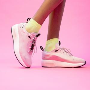 6折,Nike 耐克 Air Max Dia SE 运动鞋 @Nike.com,男女皆可穿