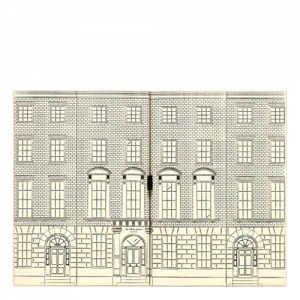 Jo Malone London 2019 Advent Calendar @ Lookfantastic UK