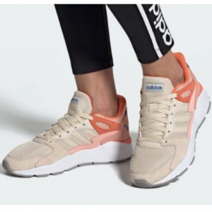 adidas Crazychaos Shoes Women's @ eBay US