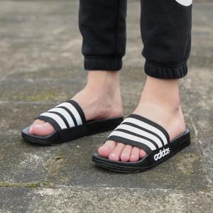 adidas Duramo Slides Men's @ eBay US