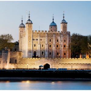 Orlando to London Round Trip Sale @Skyscanner