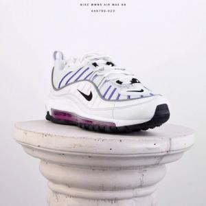 40% OFF Nike Air Max 98 Women's Shoes @Nike AU