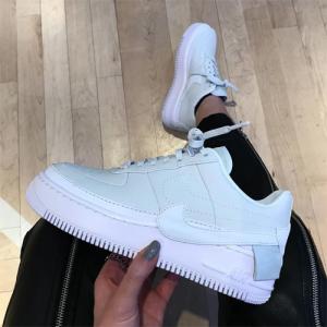 Final Score - adidas, Nike, Jordan & More on Sale