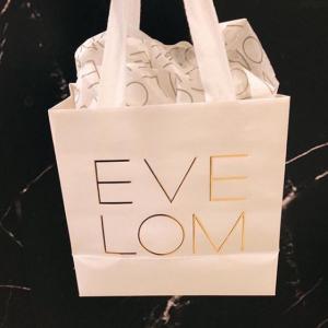 Eve Lom卸妝膏聖誕節日禮盒熱賣 含卸妝膏/急救麵膜等明星產品