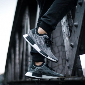 【adidas Originals】精选 NMD 系列鞋履热卖