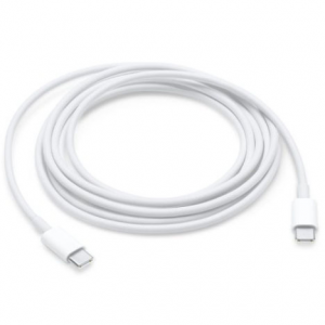 Apple USB-C Charge Cable (2m) @ Walmart