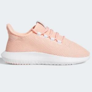 adidas Originals Tubular Shadow Shoes Kids' @ eBay US