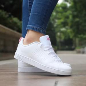adidas VS Advantage Clean Shoes Kids' @ eBay US