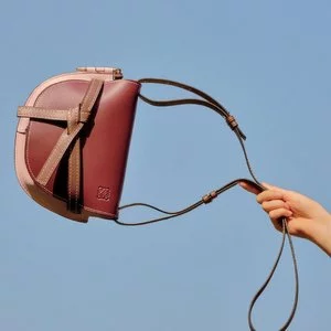 Gilt官網精選時尚大牌包包特賣( Loewe、Celine、Chloe等品牌)