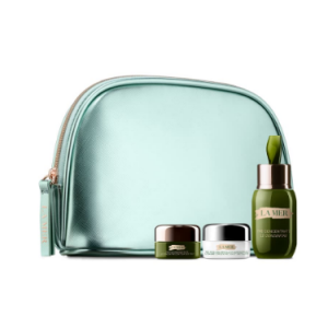 La Mer The Concentrate Mini Miracles Set @ Nordstrom