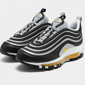 Big Kids' Nike Air Max 97 Casual Shoes @ Finish Line