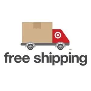 Target 年末购物季任意单无门槛包邮即将开始