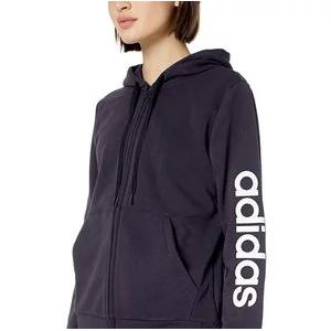 Amazon.com官網adidas女款運動外套特賣