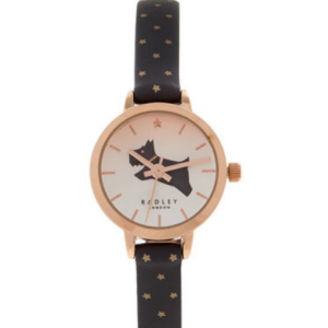 Radley London Watch & Bag sale @TK Maxx