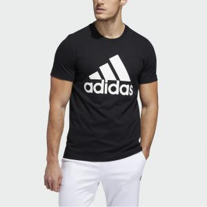 【ebay】adidas Badge 男款运动短袖T恤