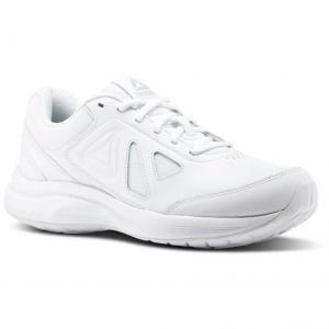 【REEBOK】官網精選 Walk Ultra DMX 6 係列男女士鞋履熱賣
