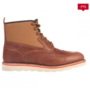 71% OFF Dickies Eagle Peak Boots @FC-Moto IE
