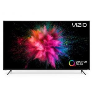 "VIZIO 65"" M657-G0 Quantum 4K HDR Smart TV (2019 Model) @ Walmart"
