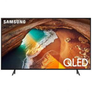 預告:三星 QLED Q60/Q70 係列 量子點 4K HDR 智能電視大促 @ Buydig.com