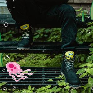 【Foot Locker】萬聖節大促 全場鞋履服飾滿額特賣