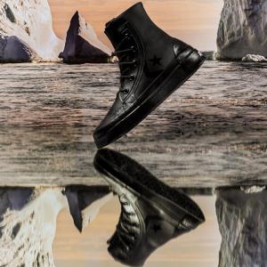 Converse X Ambush Pro Leather Shoe @ Converse