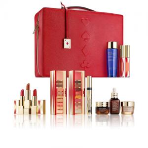 Restock! 31 Beauty Essentials Gift Set @ Estee Lauder