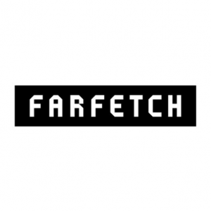 Designer Fashion Sale ( Off-White, Marni, Valentino, Chloe & More ) @Farfetch