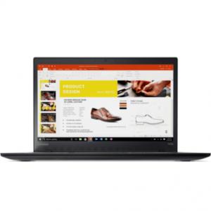 "eBay - 聯想ThinkPad T470S 14"" FHD IPS 筆記本(i5-6300U, 8GB (4+4), 256GB)現價$549"