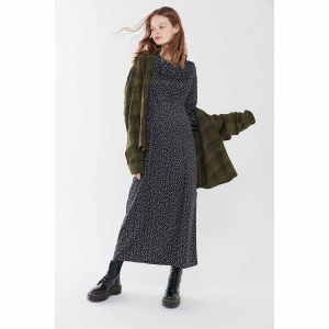 Dresses Sale @Urban Outfitters