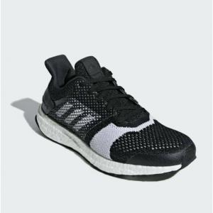 【eBay】adidas Ultraboost ST 男款跑鞋4折好价