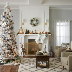 Home Decor, Furniture and Holiday Entertaining Essentials @Kohl's