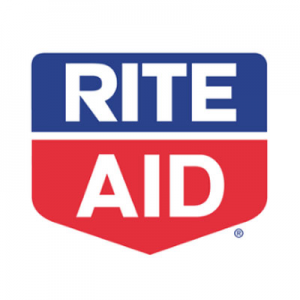 2019 Rite Aid Black Friday Flyer Ad, Deals & Sale