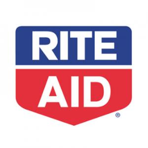 Rite Aid 2019 黑五海报、促销先睹为快