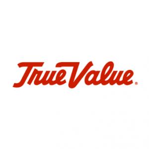 2019 True Value黑五海报已出炉 少部分产品已经开始打折
